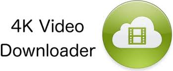 4k Video Downloader 4.9.2.3082 Crack