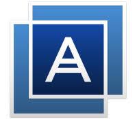 Acronis True Image 2020 24.4.1