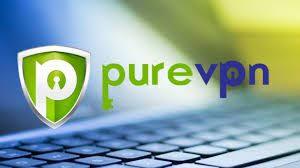 PureVPN 7.0.2
