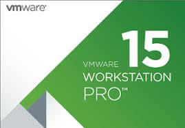 VMWare Workstation Pro 15.5.0