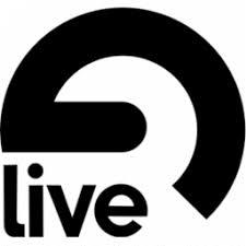 Ableton Live Suite 10.1.3 Crack