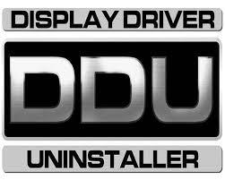 Display Driver Uninstaller (DDU) 18.0.1.9 Crack