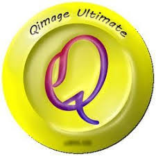 Qimage Ultimate 2020 Crack