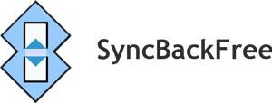 Syncback Pro 9.1.12.0 Crack