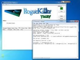 RogueKiller 13.5.6.0 Crack