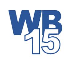 WYSIWYG Web Builder 15.2.1 Crack