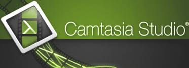 Camtasia Studio 2019 19.0.8 Crack