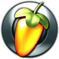 FL Studio 20.6.1 Build 1513 Crack