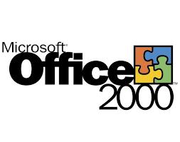 Microsoft Office 2000 Product Key