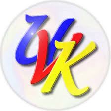 UVK Ultra Virus Killer 10.14.4.0 Crack