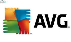 AVG Internet Security 20.1.5069 Crack