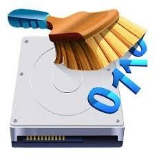 R-Wipe & Clean 20.0 Build 2267 Crack