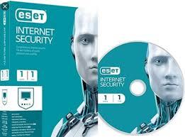 ESET Smart Security 13.1.21.0 Crack