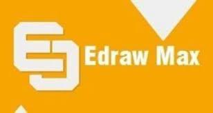 Edraw Max 10.0.4 Crack