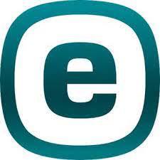 ESET Mobile Security 6.3.46.0 Crack